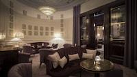 The Gleneagles Hotel (24 of 50)