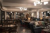 The Gleneagles Hotel (36 of 50)