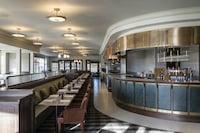 The Gleneagles Hotel (26 of 50)