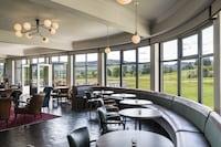The Gleneagles Hotel (34 of 50)