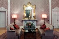 Grand Hotel et de Milan (11 of 82)