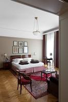 Grand Hotel et de Milan (15 of 82)