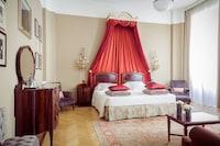Grand Hotel et de Milan (37 of 82)