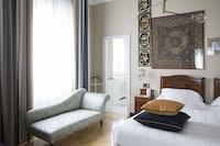 Grand Hotel et de Milan (16 of 82)