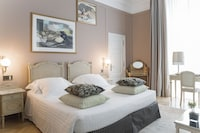 Grand Hotel et de Milan (6 of 82)