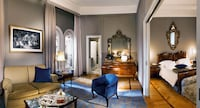 Grand Hotel et de Milan (36 of 82)