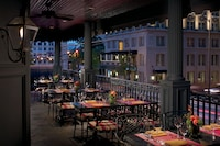 The Ritz-Carlton, Atlanta (24 of 55)