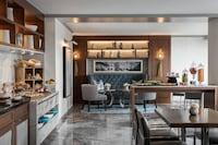 The Ritz-Carlton, Atlanta (39 of 55)