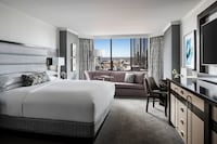The Ritz-Carlton, Atlanta (27 of 55)