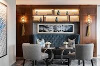 The Ritz-Carlton, Atlanta (1 of 55)