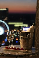 The Ritz-Carlton, Atlanta (28 of 55)