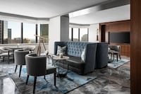 The Ritz-Carlton, Atlanta (10 of 55)