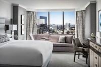 The Ritz-Carlton, Atlanta (32 of 55)