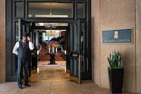 The Ritz-Carlton, Atlanta (30 of 55)