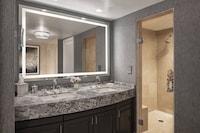 The Ritz-Carlton, Atlanta (26 of 55)