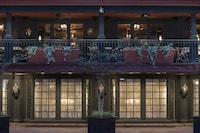 The Ritz-Carlton, Atlanta (38 of 55)