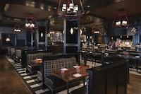 The Ritz-Carlton, Atlanta (22 of 55)