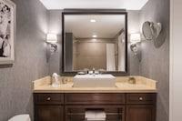The Ritz-Carlton, Atlanta (33 of 55)