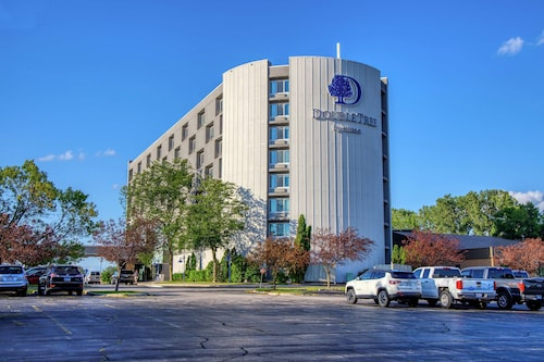 DoubleTree by Hilton Appleton