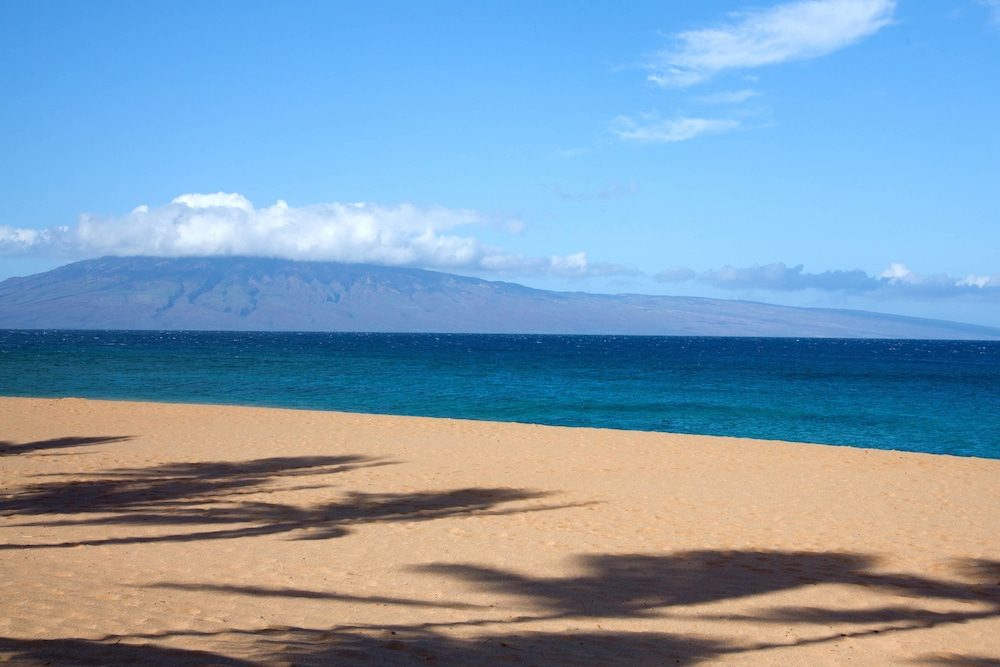 Beach, The Westin Maui Resort & Spa, Ka'anapali
