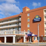 Days Inn & Suites by Wyndham Wildwood
