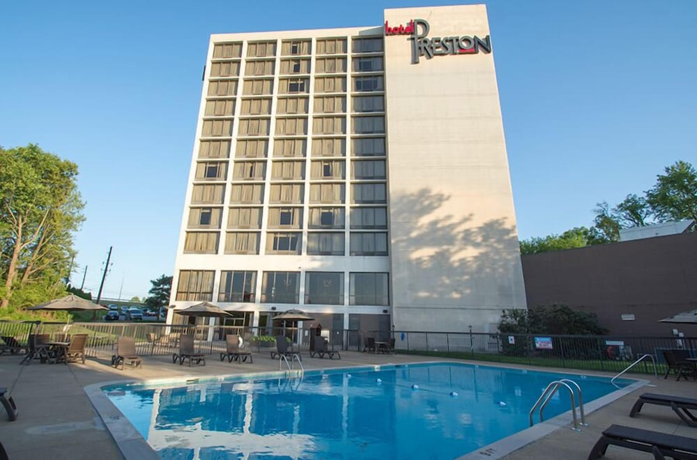 Hotel preston 2019 room prices 85 deals reviews expedia - Preston hotels with swimming pool ...