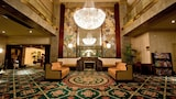 Wellington Hotel - New York Hotels