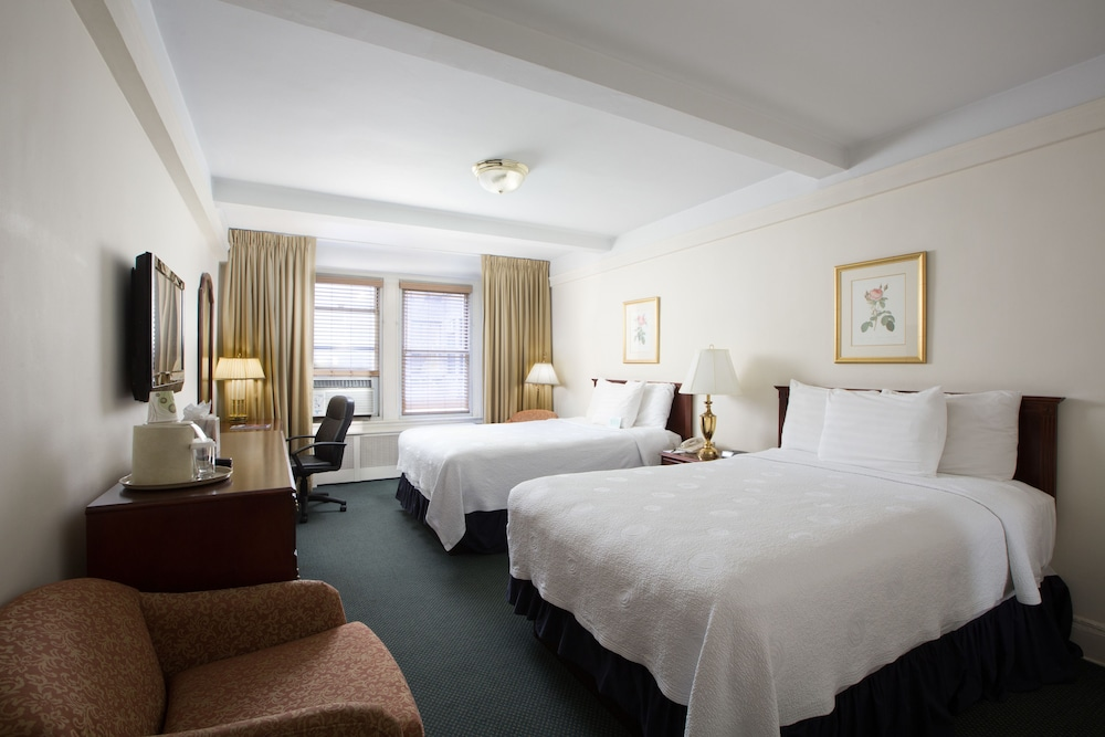 Salisbury Hotel 40 Room Prices 40 Deals Reviews Expedia Simple 3 Bedroom Suites In New York City