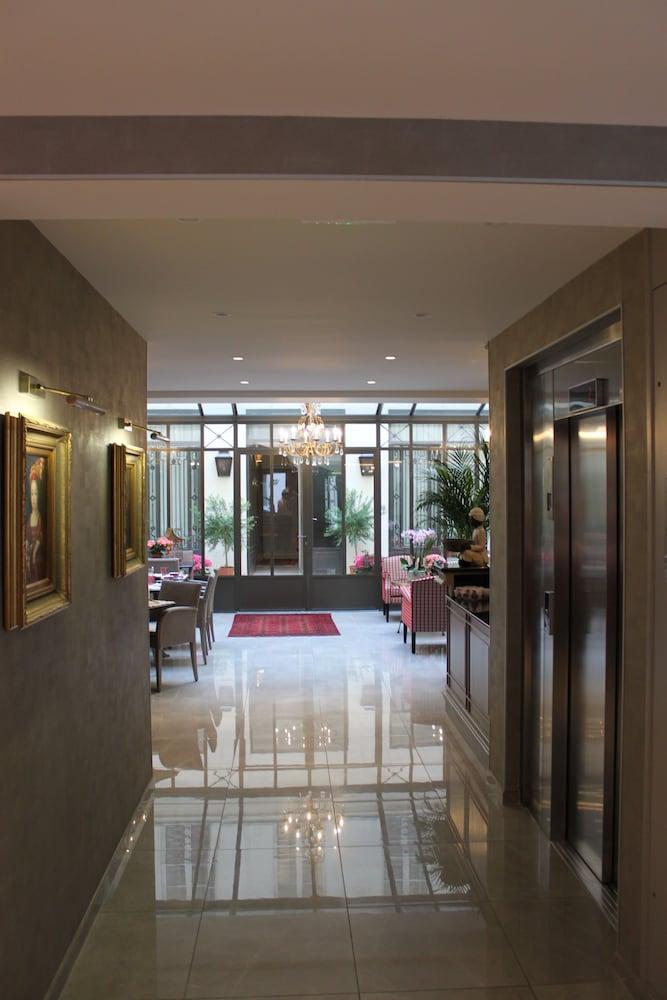 my home in paris hotel paris 2018 hotel prices expedia co uk