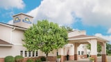 Days Inn - Ottumwa - Ottumwa Hotels