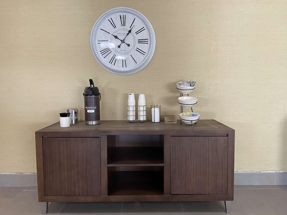 Property Amenity, Country Inn & Suites by Radisson, Lincoln Airport, NE