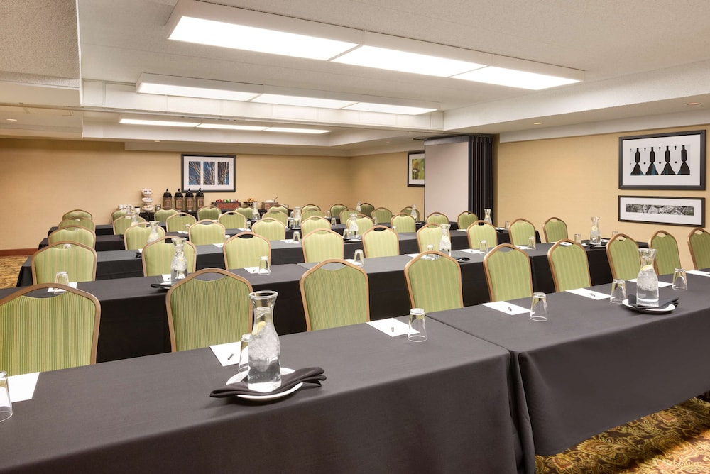 Meeting Facility, Country Inn & Suites by Radisson, Lincoln Airport, NE