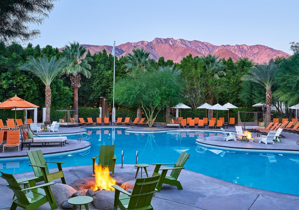 Palm Springs Riviera Resort 40% Off Promo Codes November Palm Springs Riviera Resort 40% Off Promo Codes in November are updated and verified. Today's top Palm Springs Riviera Resort 40% Off Promo Code: Save up to 40% mediterranean.