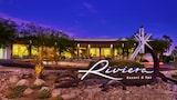 The Riviera Palm Springs, a Tribute Portfolio Resort - Palm Springs Hotels