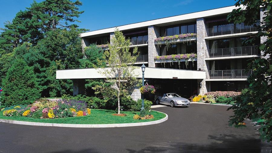 Holiday Inn Resort Bar Harbor - Acadia Natl Park, an IHG Hotel