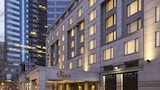 The Logan Philadelphia, Curio Collection by Hilton - Philadelphia Hotels