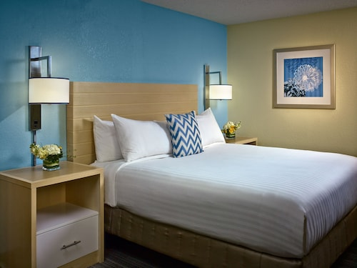 Great Place to stay Sonesta ES Suites Portland - Vancouver near Vancouver