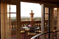 The Langham Huntington, Pasadena, Los Angeles (3 of 83)