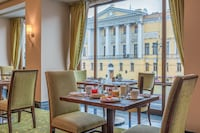 Corinthia Hotel St Petersburg (22 of 58)