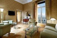 Eurostars Hotel Excelsior (35 of 97)
