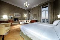 Eurostars Hotel Excelsior (15 of 97)