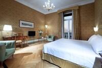 Eurostars Hotel Excelsior (36 of 97)