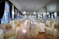 Eurostars Hotel Excelsior (16 of 97)