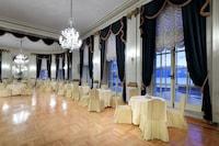 Eurostars Hotel Excelsior (39 of 97)