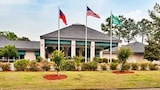 Baymont Inn & Suites Augusta Fort Gordon - Augusta Hotels