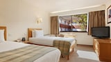The Basingstoke Hotel - Basingstoke Hotels