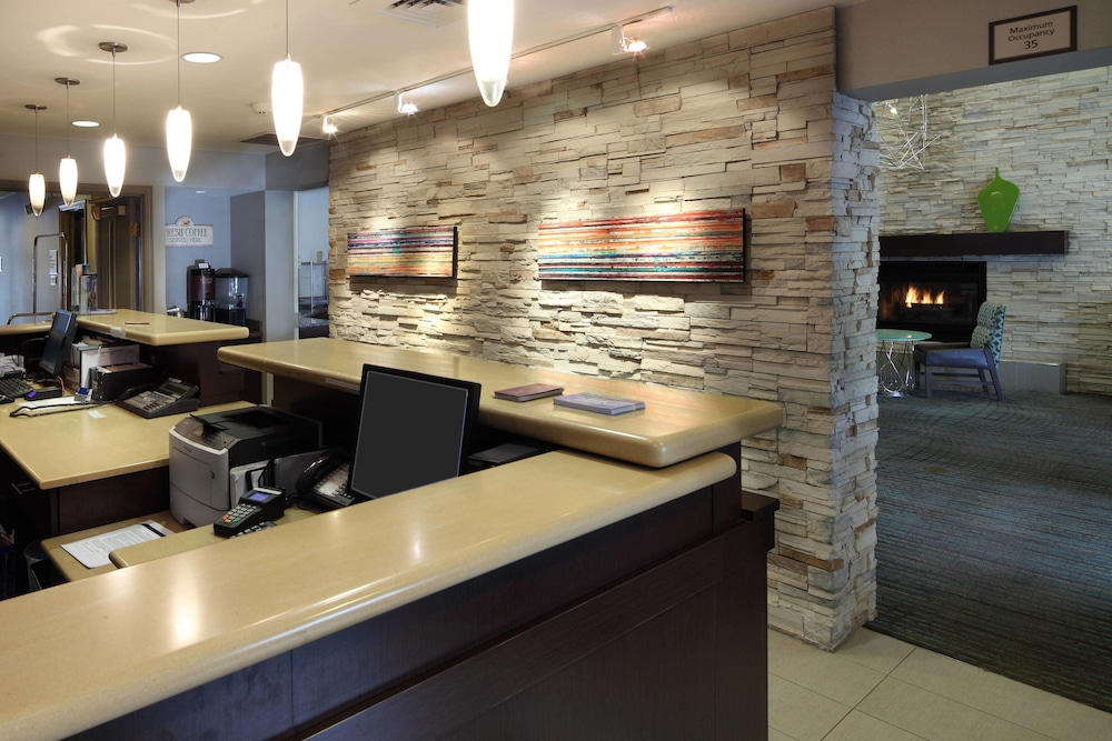 Miscellaneous, Residence Inn by Marriott Cherry Hill