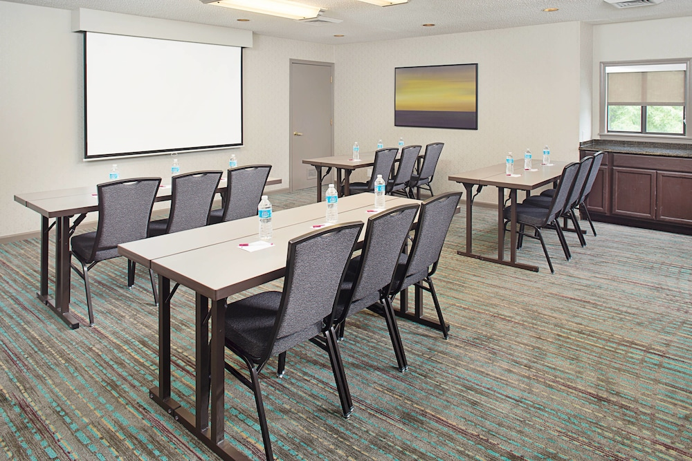 Meeting Facility, Residence Inn by Marriott Cherry Hill