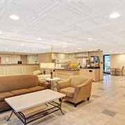 Days Inn East Windsor / Hightstown