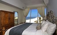 The Grand Plaza Beach Hotel & Beach Resort (13 of 56)